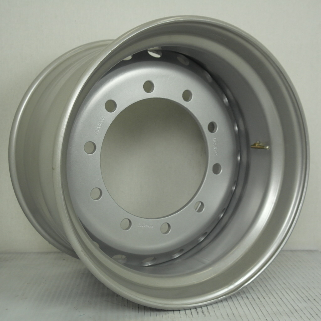 22.5x14.00  SECURITY  SW2247