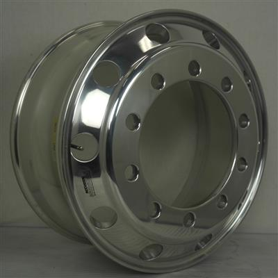 22.5x9.00 Accuride ABP 4.125T  -  40180ABP
