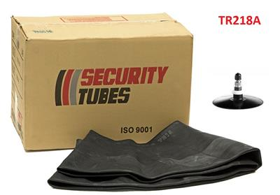 14.9/13-30   TR218A   BRIXTUBE / SECURITY TUBES