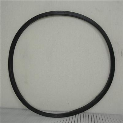 Rubber afdichtingsring 20 inch / Seal ring 20 inch